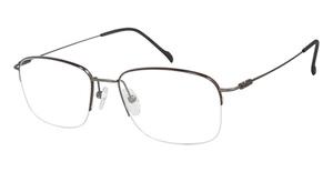 Stepper 60160 Eyeglasses