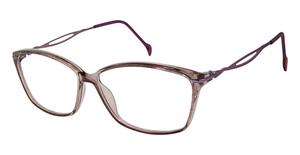 Stepper 30129 Eyeglasses