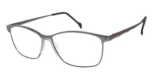 Stepper 50189 Eyeglasses