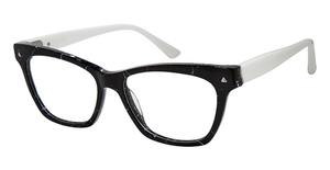Kay Unger K219 Eyeglasses
