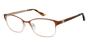 Kay Unger K216 Brown