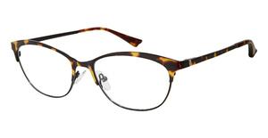 Kay Unger K218 Eyeglasses