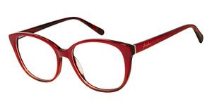 Phoebe Couture P327 Eyeglasses