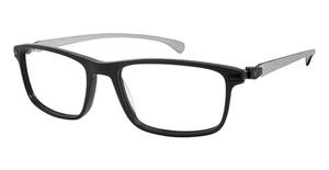 Callaway Jawbone Eyeglasses