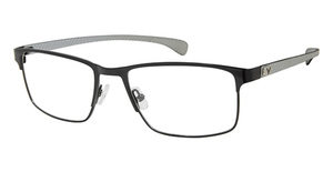 Callaway Chappell Eyeglasses