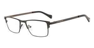 Lucky Brand D813 Eyeglasses