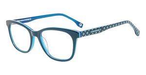 Converse K407 Eyeglasses