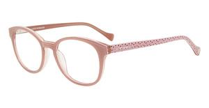 Lucky Brand D720 Eyeglasses
