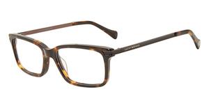 Lucky Brand D815 Eyeglasses