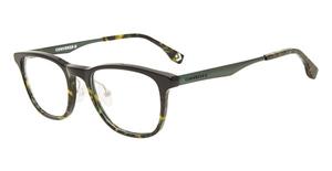 Converse K310 Eyeglasses