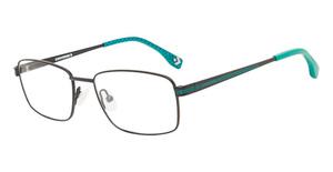 Converse K108 Eyeglasses