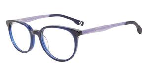 Converse K406 Eyeglasses