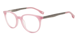 Converse K406 Pink