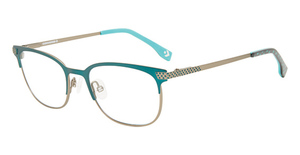 Converse K203 Eyeglasses