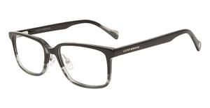 Lucky Brand D816 Eyeglasses