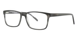 Esquire 1566 Eyeglasses
