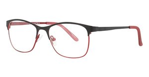 Casey's Cove 153 Eyeglasses