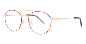 Ernest Hemingway 4847 Eyeglasses