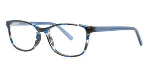 Enhance 4099 Eyeglasses