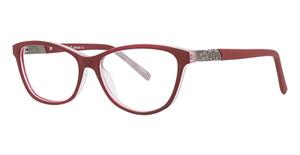 Enhance 4100 Eyeglasses