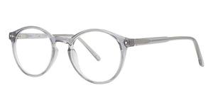 Enhance 4137 Eyeglasses