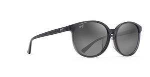 Maui Jim Water Lily 796N Sunglasses