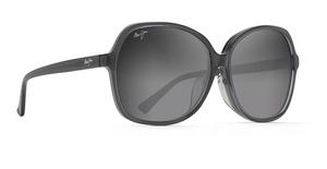 Maui Jim Taro 795N Sunglasses
