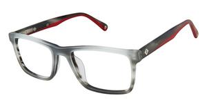 Sperry Top-Sider TIDEBEACHUF Eyeglasses