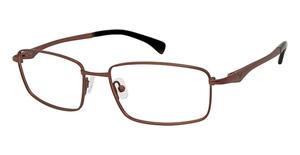 Callaway Briarwood Eyeglasses