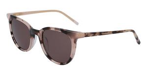 DKNY DK507S Sunglasses