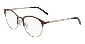 DKNY DK1006 Eyeglasses