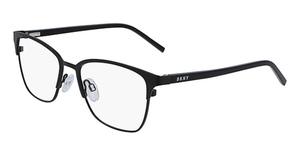 DKNY DK3002 Eyeglasses