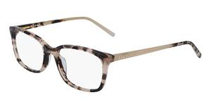 DKNY DK5008 Eyeglasses
