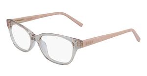 DKNY DK5011 Eyeglasses