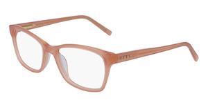 DKNY DK5012 Eyeglasses