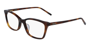 DKNY DK5013 Eyeglasses