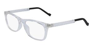 DKNY DK5014 Eyeglasses