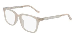 DKNY DK5015 Eyeglasses