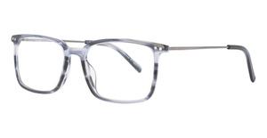 club level designs cld9299 Eyeglasses