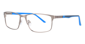 club level designs cld9300 Eyeglasses