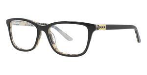 Cafe Lunettes CB1070 Eyeglasses