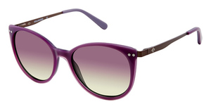 Sperry Top-Sider BREEZE Sunglasses