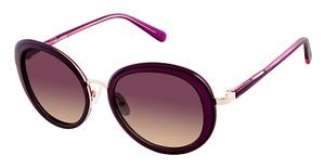 Sperry Top-Sider ALOHA Sunglasses