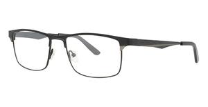 club level designs cld9288 Eyeglasses