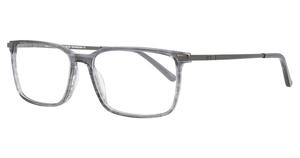 Aspex EC512 Eyeglasses