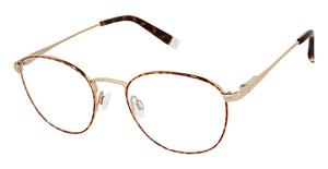 Esprit ET17596 Eyeglasses