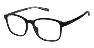 Esprit ET33410 Eyeglasses