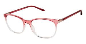 ELLE EL13473 Eyeglasses