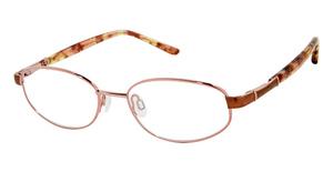 ELLE EL13477 Eyeglasses