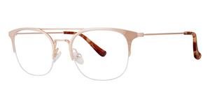 Kensie Positive Eyeglasses